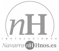 INSTALACIONES NAVARRO HNOS. S.L.